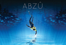 ABZU (2016) RePack от qoob