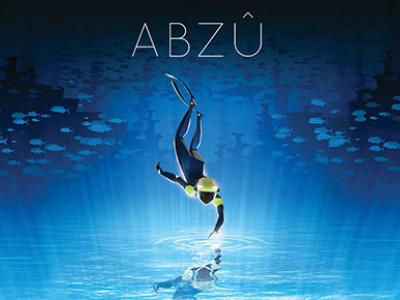 ABZU (2016) RePack