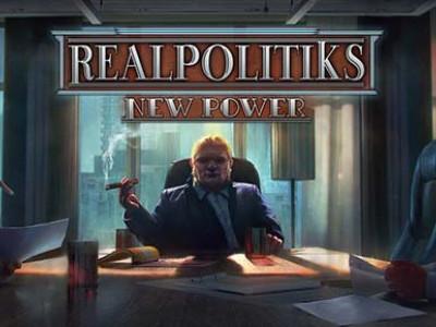 Realpolitiks (2017) RePack от qoob