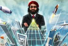 Tropico 5: Complete Collection (2014) Repack от qoob