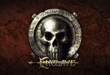 Enclave (2003) RePack от qoob