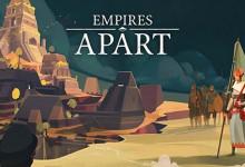 Empires Apart (2018) RePack от qoob