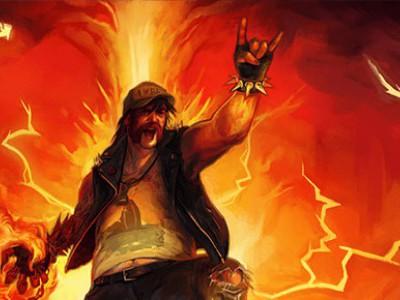 SEUM: Speedrunners from Hell (2016) RePack