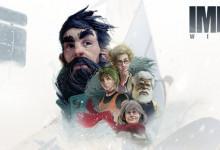Impact Winter (2017) RePack от qoob