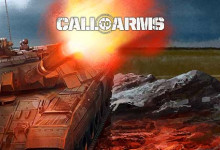Call to Arms (2018) RePack