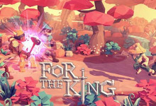 For The King (2018) RePack от qoob