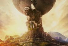 Sid Meier's Civilization VI: Digital Deluxe (2016) RePack