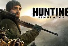 Hunting Simulator (2017) RePack