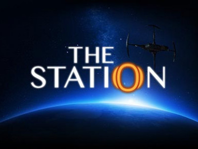 The Station (2018) RePack от qoob