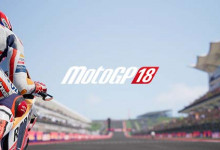 MotoGP 18 (2018) RePack