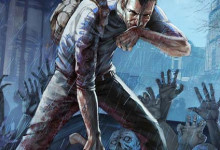 Project Zomboid (2013) RePack
