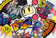 Super Bomberman R (2018) RePack от qoob