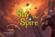Slay the Spire (2017) RePack от qoob