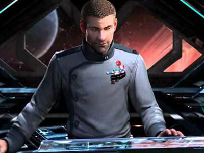 Galactic Civilizations III (2015) RePack