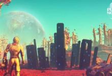 Planet Nomads (2017) RePack от qoob