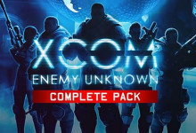 XCOM: Enemy Unknown Complete Pack (2014) RePack от qoob