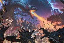 Total War: Warhammer II (2017) RePack от qoob