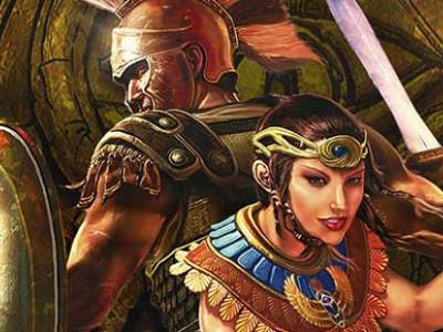 Titan Quest: Anniversary Edition (2016) RePack