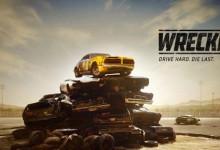 Wreckfest: Deluxe Edition (2018) RePack от qoob