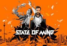 State of Mind (2018) RePack от qoob