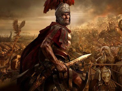 Total War: Rome 2 — Emperor Edition (2013) PC | RePack от qoob