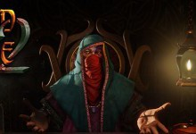 Hand of Fate 2 (2017) RePack