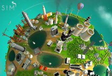 The Universim: Deluxe Edition (2018) RePack от qoob