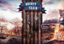 Bounty Train: Trainium Edition (2017) RePack