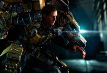 The Surge: Complete Edition (2017) RePack от qoob