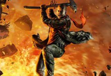 Red Faction Guerrilla Re-Mars-tered (2018) RePack от qoob
