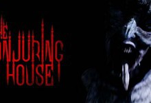 The Conjuring House (2018) RePack от qoob