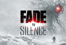 Fade to Silence (2017) RePack