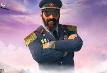 Tropico 6 Beta (2018) RePack