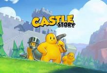 Castle Story (2017) RePack от qoob