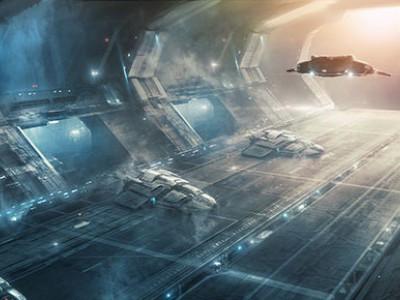 Stellaris: Galaxy Edition (2016) RePack