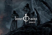 Inner Chains (2017) RePack от qoob