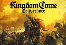 Kingdom Come: Deliverance (2018) RePack от qoob