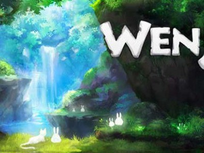 Wenjia (2018) RePack