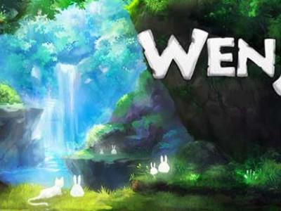Wenjia (2018) RePack от qoob