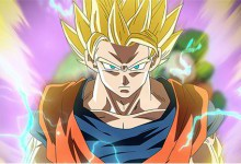 Dragon Ball: Xenoverse 2 (2016) RePack от qoob