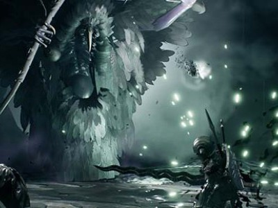 Sinner: Sacrifice for Redemption (2018) RePack от qoob