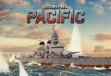 Victory At Sea Pacific (2018) RePack