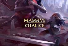 Massive Chalice (2015) RePack от qoob