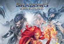 Shadows: Awakening (2018) RePack от qoob