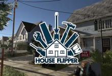 House Flipper (2018) RePack от qoob