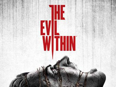 The Evil Within: The Complete Edition (2014) RePack от qoob