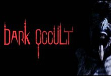 The Dark Occult (2018) RePack от qoob