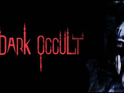 The Dark Occult (2018) RePack