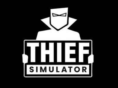 Thief Simulator (2018) RePack
