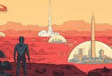 Surviving Mars: Digital Deluxe Edition (2018) RePack от qoob